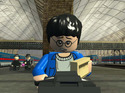 Screenshot 3 of Lego Harry Potter Years 1-4