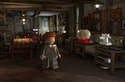Screenshot 1 of Lego Harry Potter Years 1-4