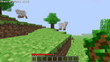 Screenshot 2 of Minecraft 1.9