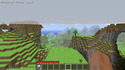 Screenshot 15 of Minecraft 1.9