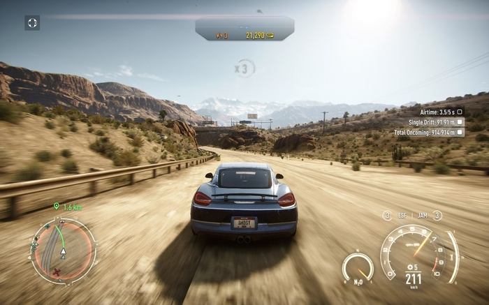 how to download need for speed rivals