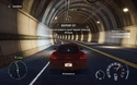 Screenshot 6 of Need for Speed Rivals
