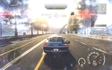 Screenshot 14 of Need for Speed Rivals