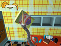 Screenshot 6 of Octodad 1.06