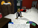Screenshot 2 of Octodad 1.06