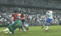 Screenshot 16 of PES 2012 (Pro Evolution Soccer)