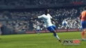 Screenshot 12 of PES 2012 (Pro Evolution Soccer)