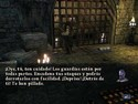 Screenshot 7 of Pirates of the Caribbean: At World's End Demo
