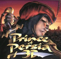 Screenshot 4 of Prince of Persia 3D Pop3d