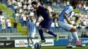 Screenshot 2 of Pro Evolution Soccer 2013 (PES 2013)