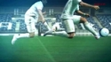 Screenshot 7 of Pro Evolution Soccer 2013 (PES 2013)