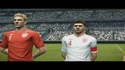 Screenshot 10 of Pro Evolution Soccer 2013 (PES 2013)