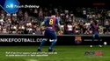 Screenshot 11 of Pro Evolution Soccer 2013 (PES 2013)