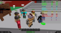 Screenshot 2 of ROBLOX 2.363.258465