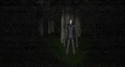 Screenshot 5 of Slender: The Eight Pages Beta 0.9.7