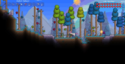 Screenshot 1 of Terraria 1.3