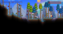 Screenshot 3 of Terraria 1.3