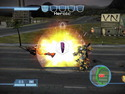 Screenshot 2 of Transformers The Game