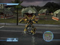 Screenshot 7 of Transformers The Game