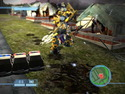 Screenshot 9 of Transformers The Game