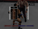 Screenshot 3 of WWE Raw Demo