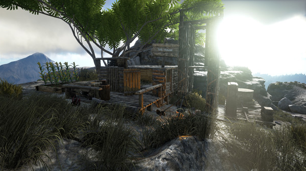 Screenshot 17 of ARK: Survival Evolved
