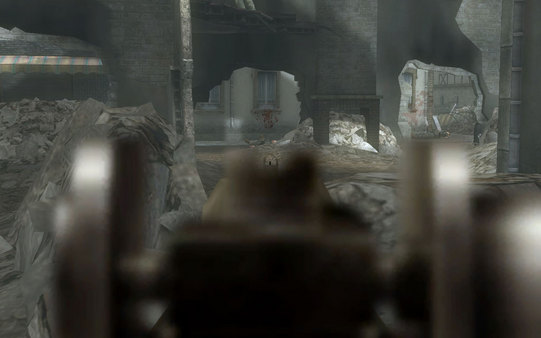 Screenshot 3 of Brothers in Arms: Earned in Blood™