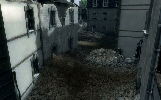 Screenshot 6 of Brothers in Arms: Earned in Blood™