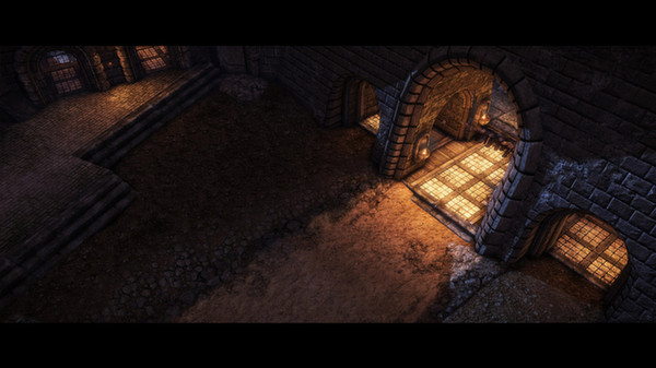 Screenshot 11 of Chivalry: Medieval Warfare