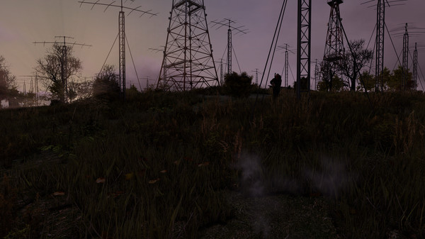 Screenshot 4 of DayZ