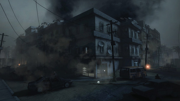 Screenshot 7 of Insurgency