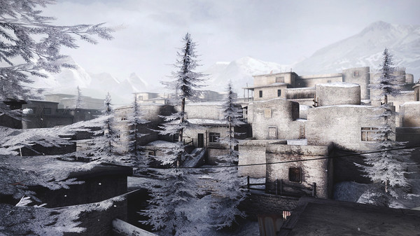 Screenshot 10 of Insurgency
