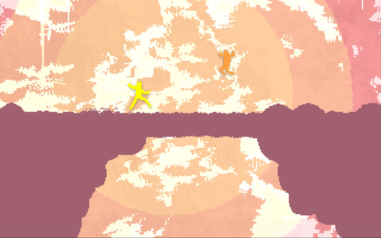 Screenshot 2 of Nidhogg
