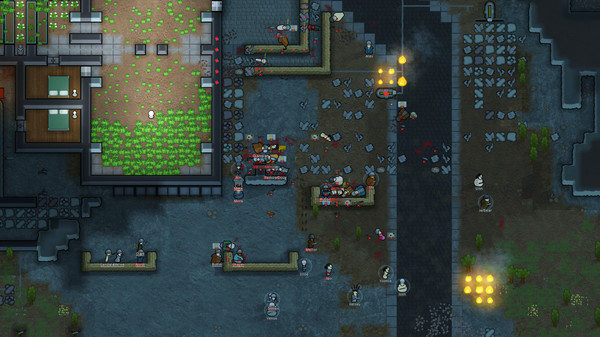 Screenshot 20 of RimWorld