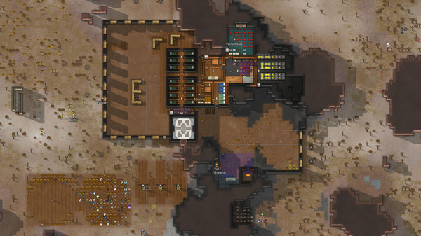 Screenshot 24 of RimWorld