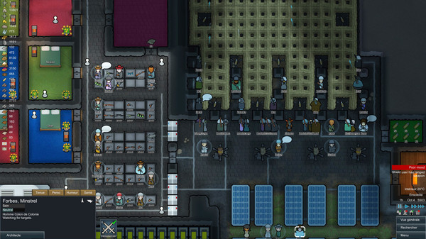 Screenshot 5 of RimWorld