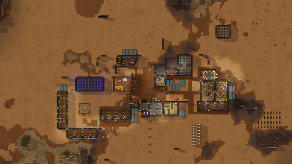 Screenshot 6 of RimWorld
