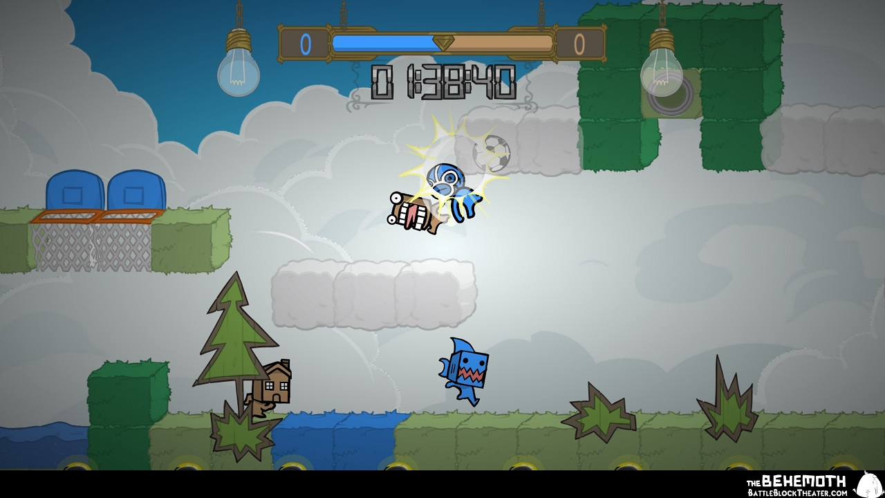 download mod for battleblock thweater