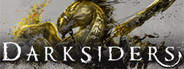 Darksiders™ logo