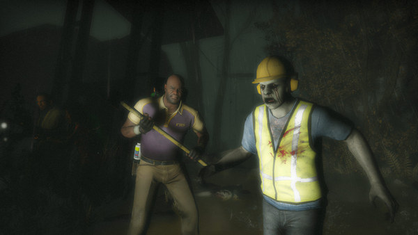 Screenshot 14 of Left 4 Dead 2