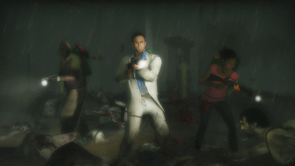 Screenshot 4 of Left 4 Dead 2