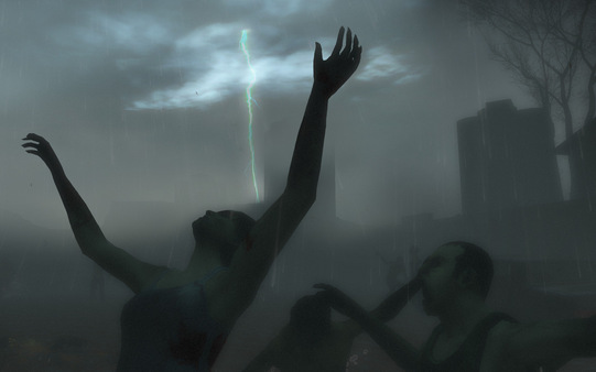 Screenshot 8 of Left 4 Dead 2