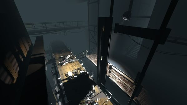Screenshot 10 of Portal 2