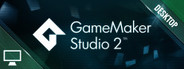 GameMaker Studio 2 Desktop