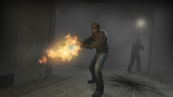 Screenshot 12 of Counter-Strike: Global Offensive