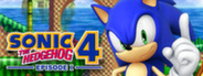Sonic the Hedgehog 4 - Episode I