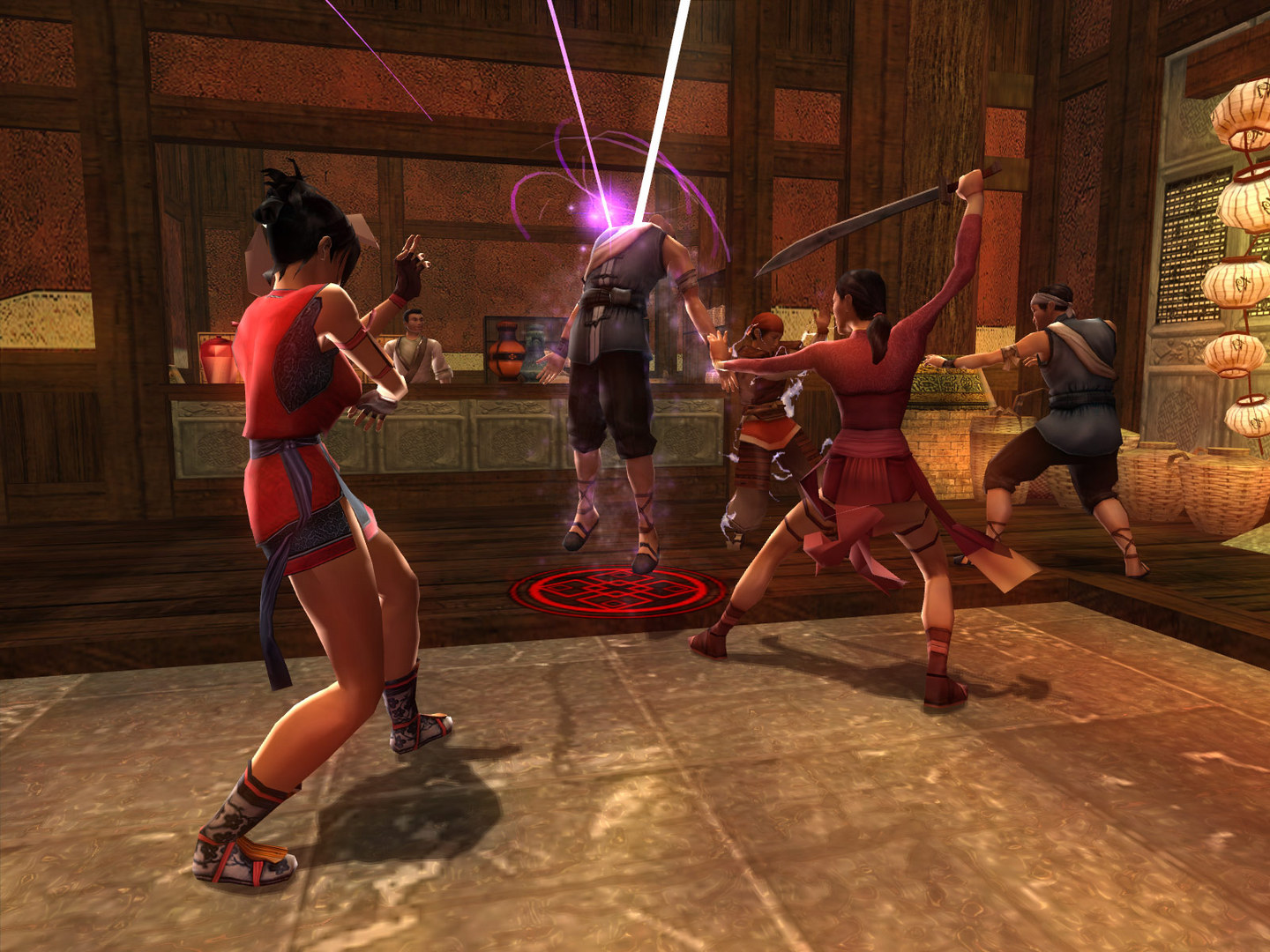 Savegame editor jade empire porn video