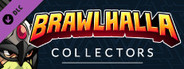 Brawlhalla - Collectors Pack