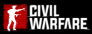 Civil Warfare: Another Bullet In The War