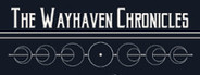 Wayhaven Chronicles: Book One